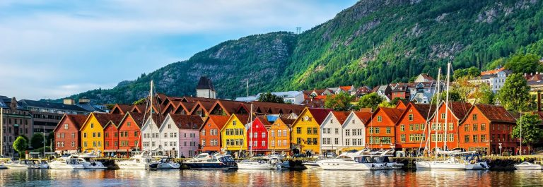 Bergen-Norway.-View-of-historical-buildings-in-Bryggen_shutterstock_777123067_small