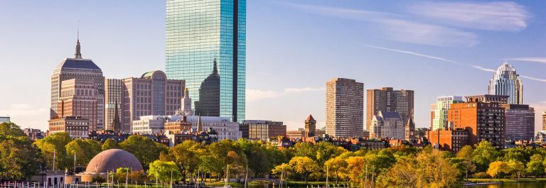 Boston-Massachusetts-USA-iStock-894559888