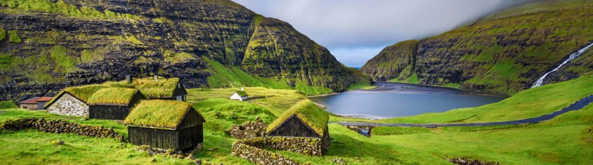 Faroe_Islands_shutterstock_323256236_1920