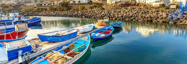 Fuerteventura-Canary-Islands-shutterstock_396643678_900x600