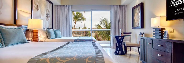HG_ES_VP_-Hideaway-at-Royalton-Punta-Cana-2