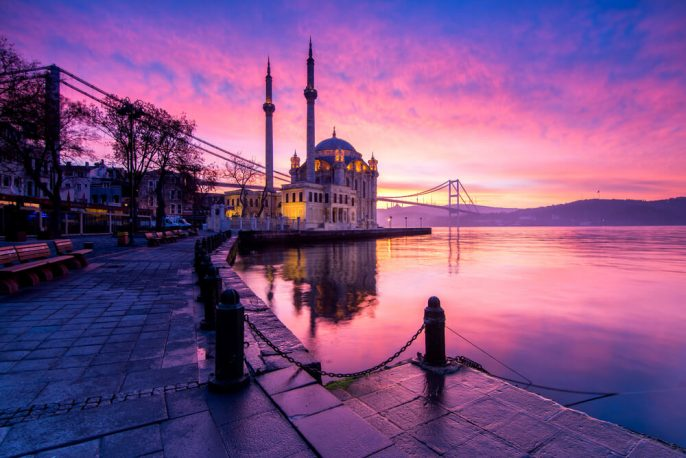 Mosquee-Istanbul_519332683