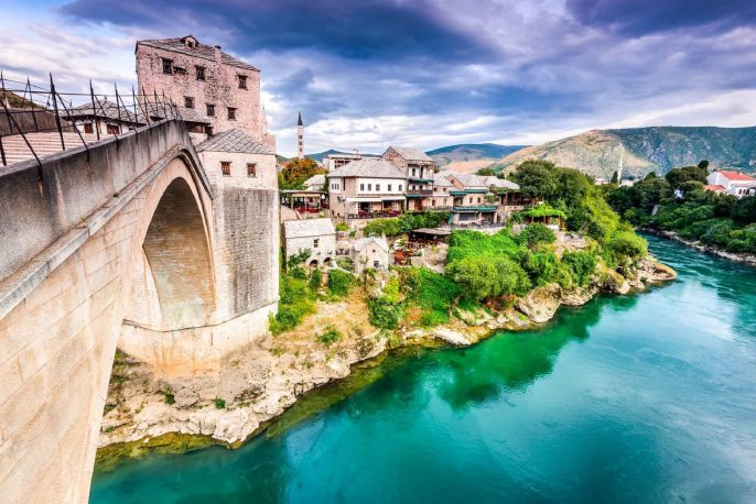 Mostar_bridge_shutterstock_469774010-Copy_1920x1280