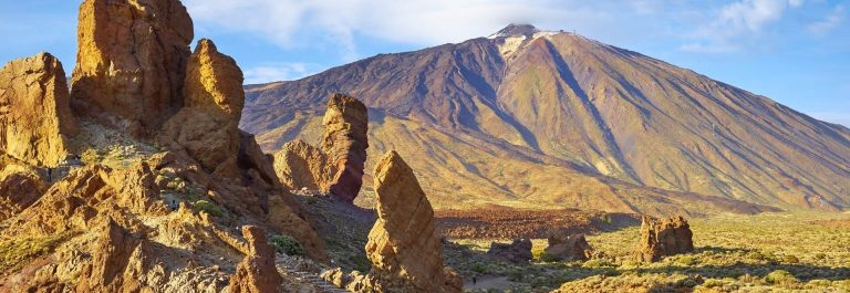 Teide-National-Park-Tenerife-Canary-Islands-Spain-shutterstock_296090732_1920x1280-1