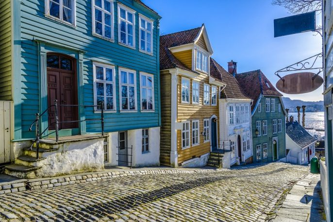 This-museum-offers-a-rare-look-at-small-town-life-shutterstock_268228757-2_900x600