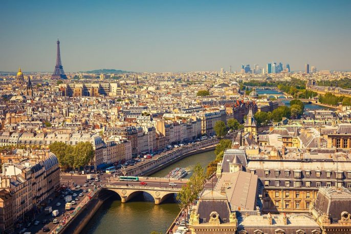 View-on-Paris-form-Notre-Dame-cathedral_shutterstock_113654788_1920x1280-1