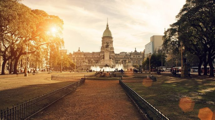 buenos-aires-shutterstock_542266249