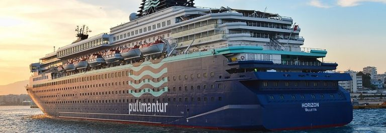 sales_pullmantur_horizon-4