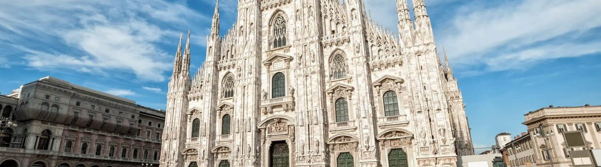 Milan-Cathedral-Italy_shutterstock_147936479_1920x1280