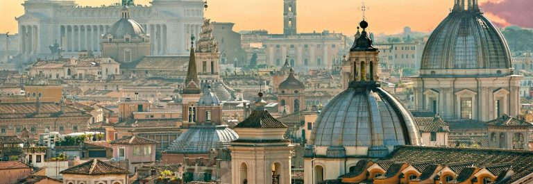 Rome-Italy-capital-shutterstock_89294650_1920x1280