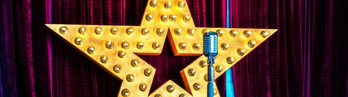 Star-microphone-stage-iStock_000081686967_1920x1280