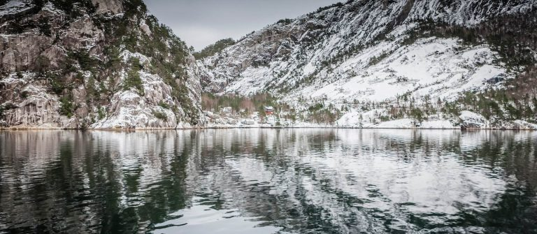 norwegian-fjord-in-winter-near-stavanger-norway_shutterstock_1441821218_1920x1280-1