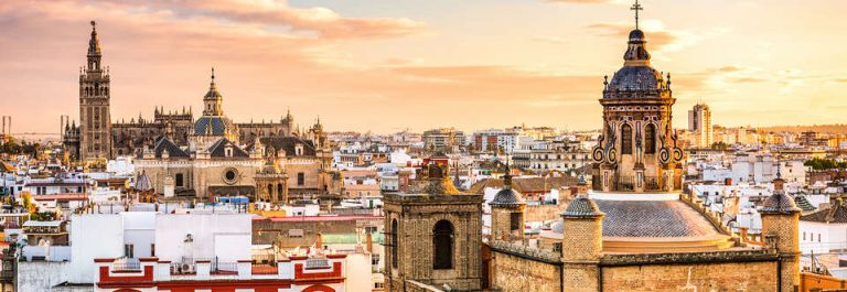 1097094_960_540_FSImage_1_EDIT_SEVILLA3__1_-1