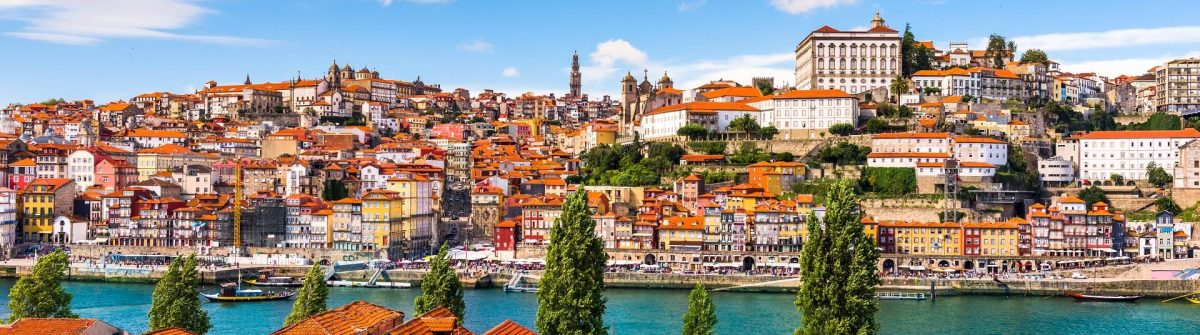 Porto-Portugal-old-town-on-the-Douro-River-shutterstock_365359853