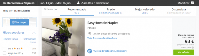 ss_rb_napoles