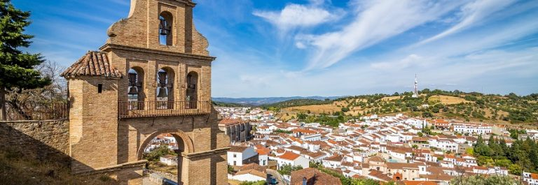 Tourist-town-of-Aracena.-Province-of-Huelva.-Spain_748139980
