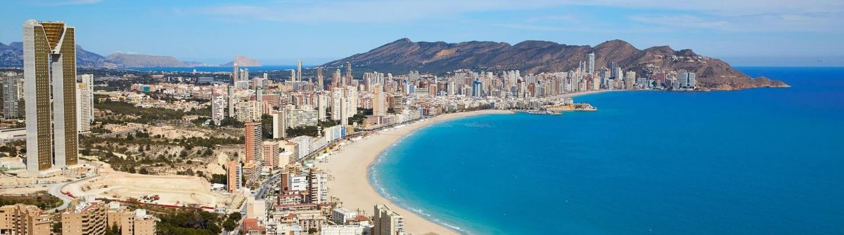 Benidorm-beach-aerial-skyline-in-Alicante-Mediterranean-of-Spain_441863377_1920x1280