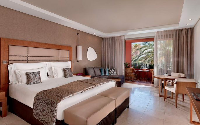 HG_ES_VP_The-Ritz-Carlton-Abama-23