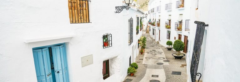 Typical-white-town-in-Andalusia-Spain_551842282_1920