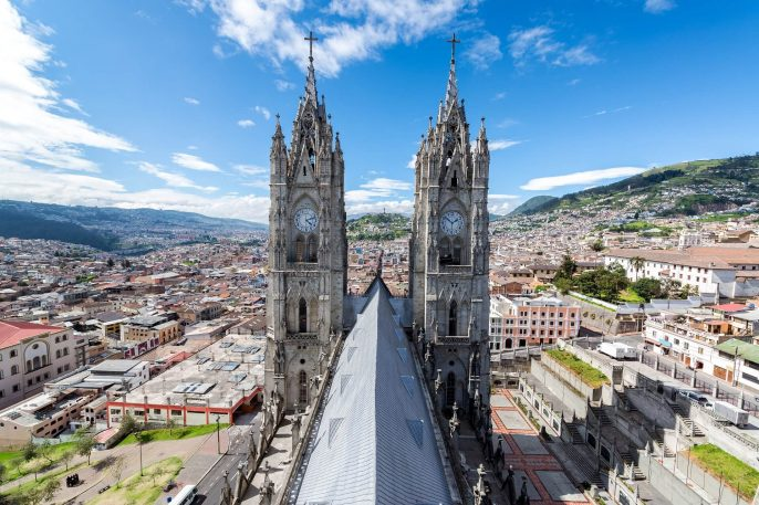View-of-the-towers-of-the-Basilica-in-Quito-Ecuador-with-the-city-visible-in-the-background_shutterstock_245776240_1920x1280-1