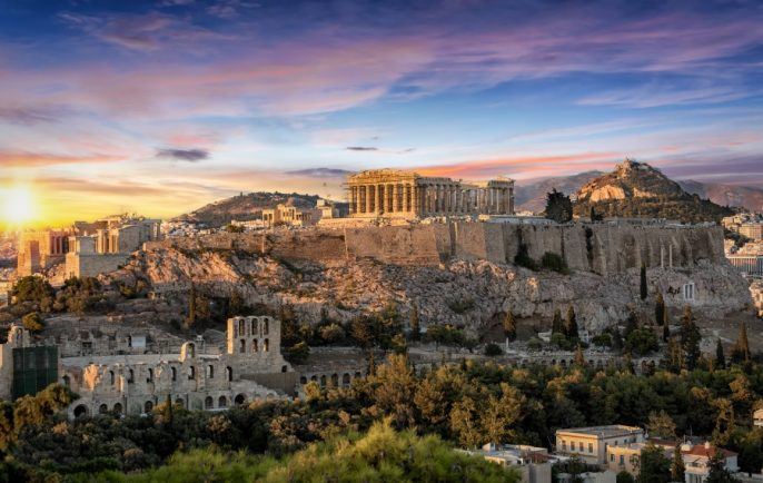 athen_akropolis_sunset_719305414