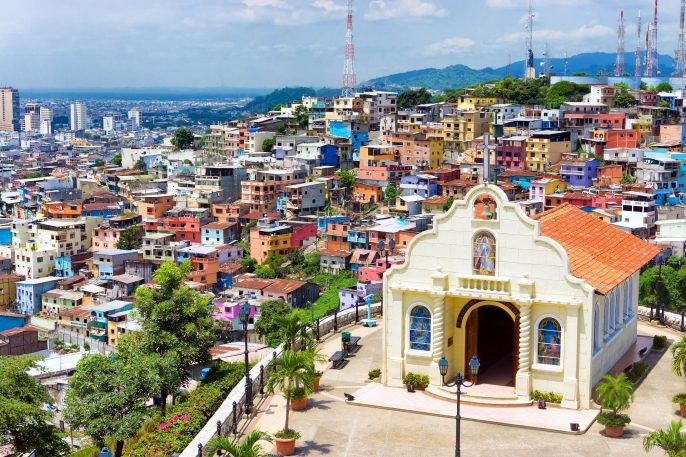 guayaquil_santa_ana_houses_colourful_shutterstock_605902859_1920x1280