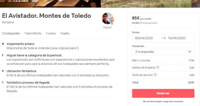 ss_air_toledo