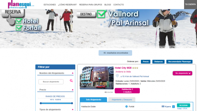 ss_planesqui_vallnord