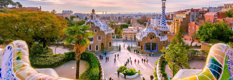 Barcelona-Parc-Guell-View_shutterstock_407568172-Copy