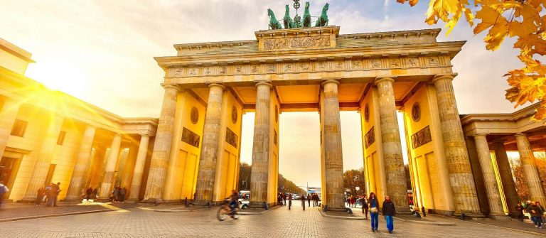 Berlin-Germany-Shutterstock-149620307_1920X1280