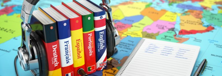 books_language_audio_learn_map_paper_shutterstock_339642275_1920x180