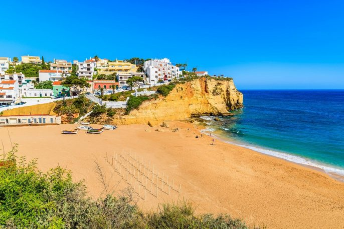 A-view-of-beach-in-Carvoeiro-fishing-village-Portugal-shutterstock_376192240-2_900x600