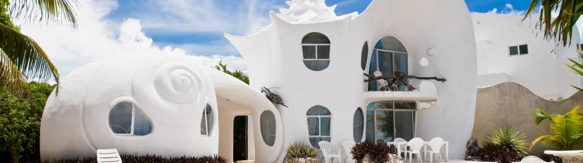HG_ES_AIRBNB_The-World-Famous-Seashell-House-Casa-Caracol-3