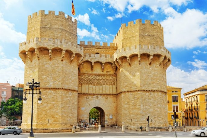 Towers-of-Serranos-in-Valencia-iStock_54232702_DiskStation_Jul-20-1302-2017_CaseConflict_900x600