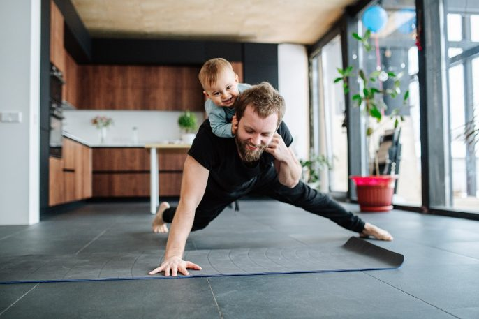 father_son_home_sport_shutterstock_1669031986