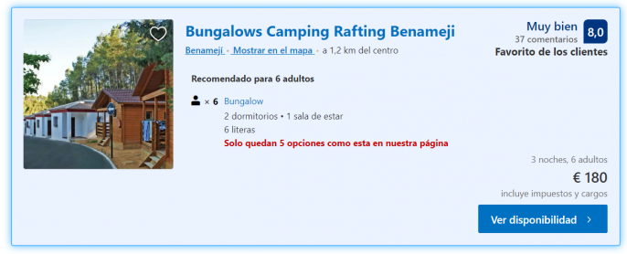 ss_booking_camping