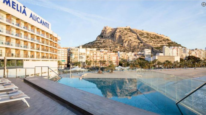 HG_ES_BOOK_Melia-Alicante-2