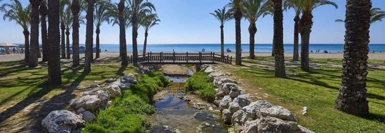 View-of-the-beaches-Torremolinos-Costa-Del-Sol-Spain_446745544_1920x1280-1