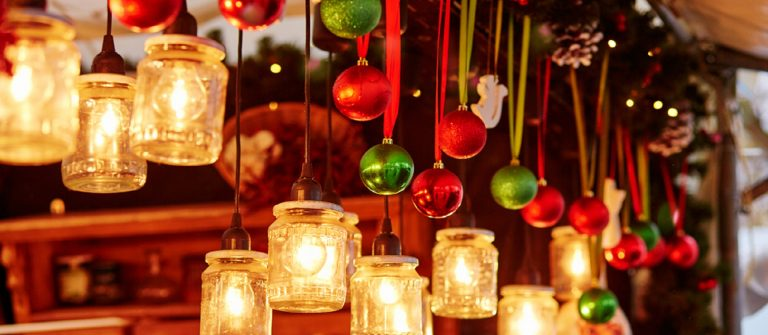Paris-christmas-market-items-shutterstock_316583129