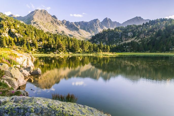 Estany-Primer-lake-in-Andorra-Pyrenees-Mountains.-shutterstock_739845949_900x600