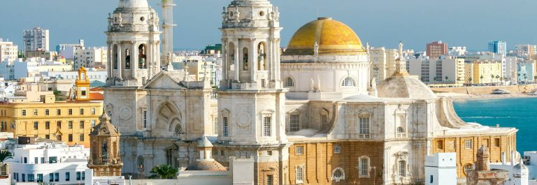Cadiz.-Cathedral_shutterstock_510503389-1