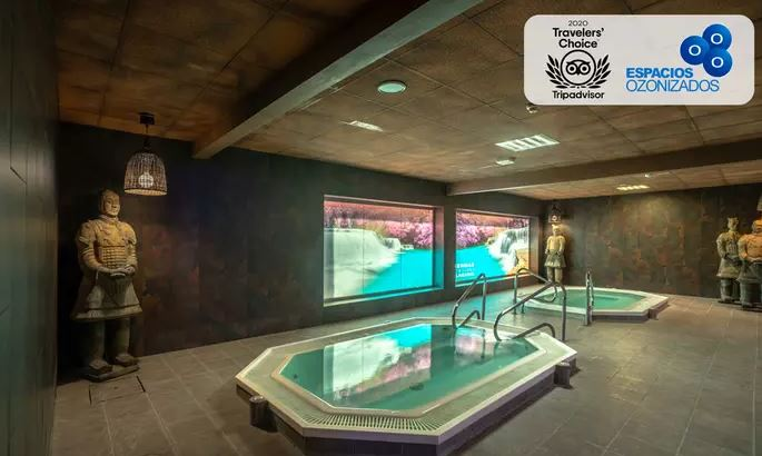 HG_ES_GP_Madrid-Termas-3