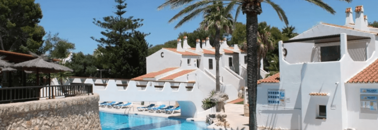 ss_booking_blanes-1
