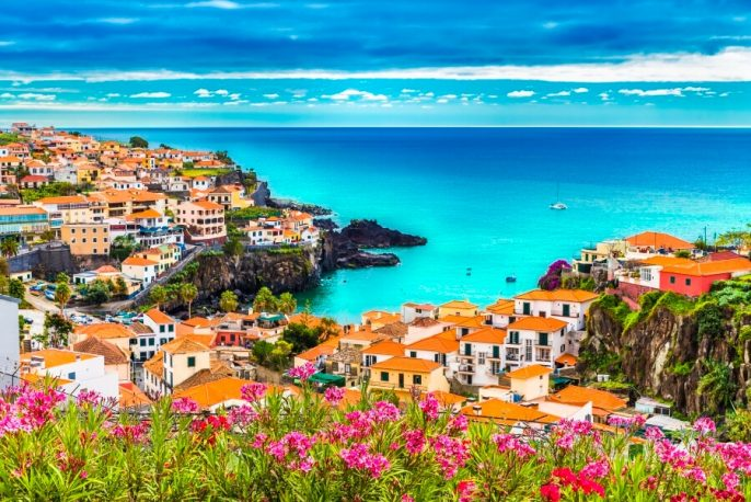 Madeira_GettyImages-1124546054