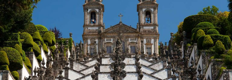 752843_960_540_FSImage_1_EDIT_braga2