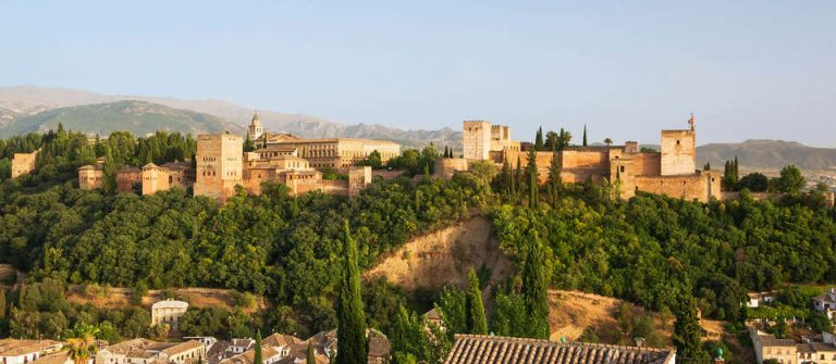 928638_960_540_FSImage_1_EDIT_alhambra2