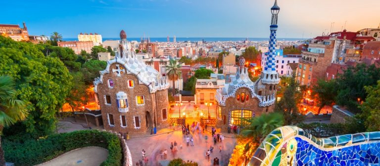 Europe_Spain_Barcelona_004