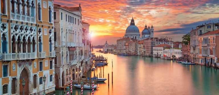 Grand-Canal-in-Venice_iStock-491391396-compressed