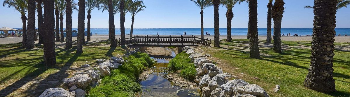 View-of-the-beaches-Torremolinos-Costa-Del-Sol-Spain_446745544-compressed