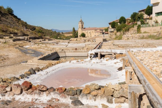 salty-valley-of-Anana_spain_shutterstock_1202492116